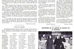 lavallois - oct. 1961-4
