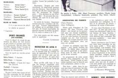lavallois - oct. 1961-6