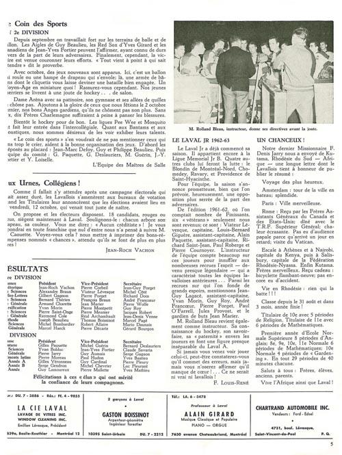 lavallois - oct. 1962-5