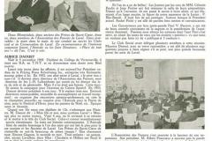 lavallois - oct. 1962-1