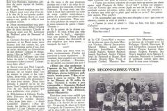 lavallois - oct. 1962-2