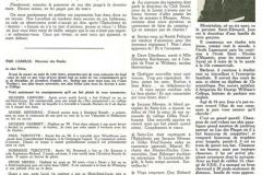 lavallois - oct. 1962-3