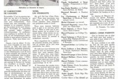 lavallois - oct. 1962-6