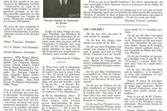 lavallois - oct. 1962-7
