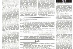 lavallois - oct. 1963-2