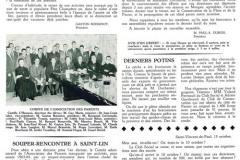 lavallois - oct. 1963-3