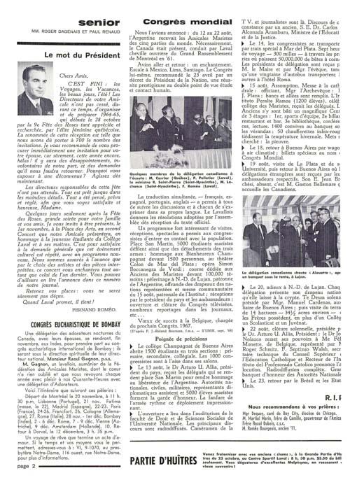 lavallois - oct.1964-2