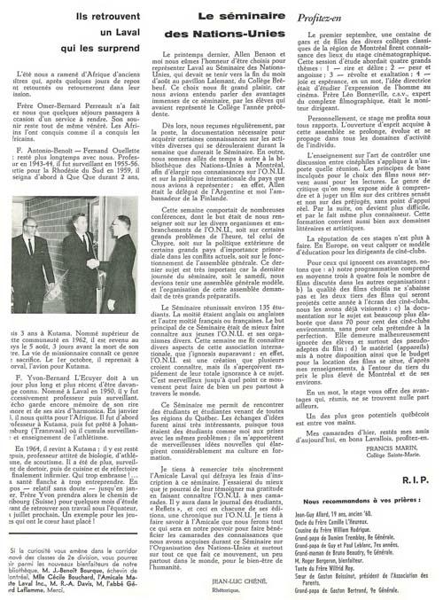 lavallois - oct.1964-4