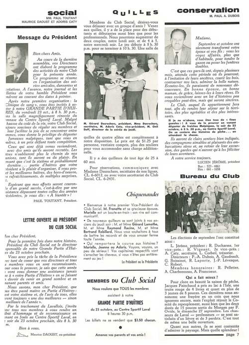lavallois - oct.1964-6