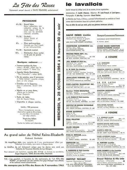 lavallois - oct.1964-7