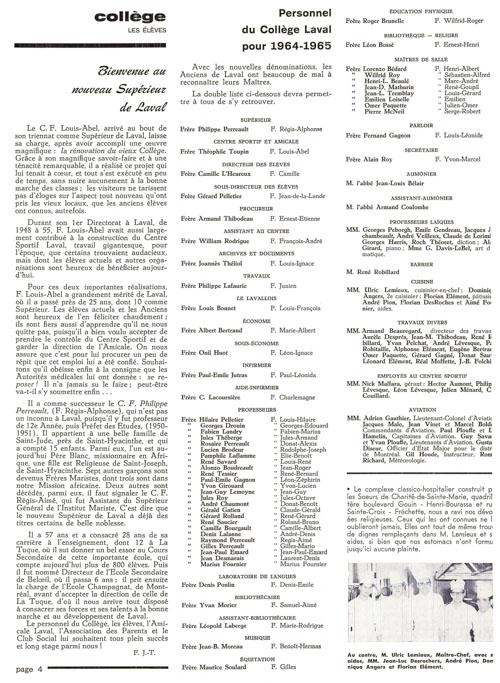 lavallois - oct.1964-8
