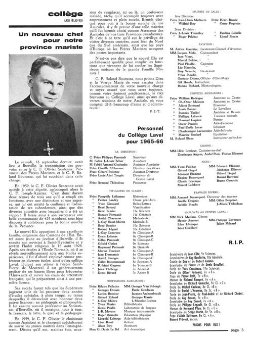 lavallois - oct. 1965-3