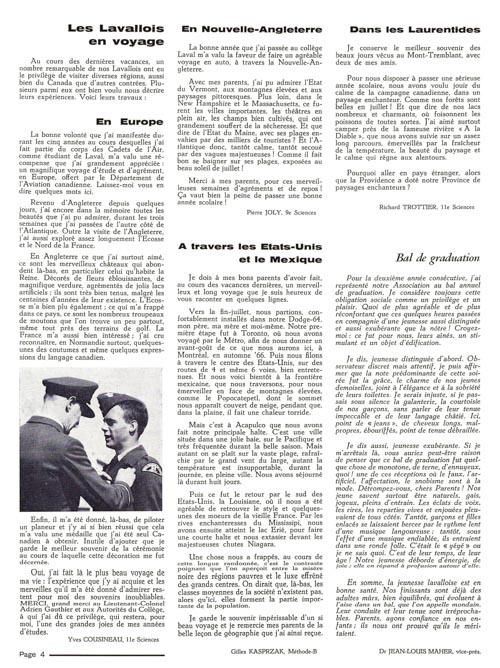 lavallois - oct. 1965-4