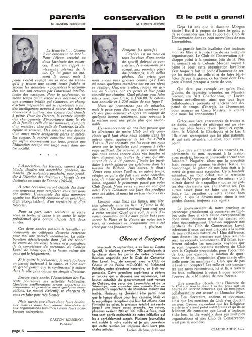 lavallois - oct. 1965-6