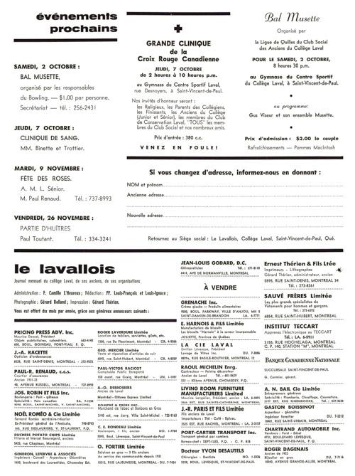 lavallois - oct. 1965-8