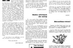 lavallois - oct. 1965-7