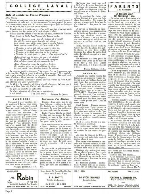 lavallois - sept. 1960-2