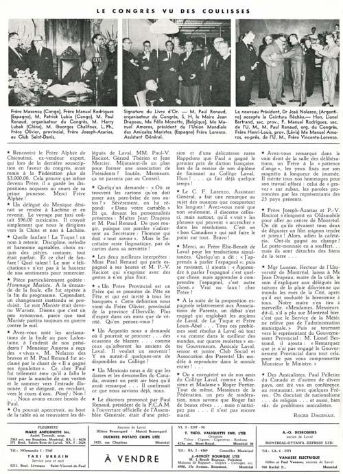 lavallois - sept. 1961-4