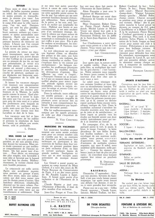 lavallois - sept. 1961-6