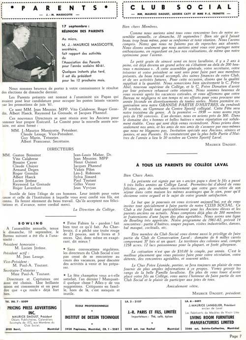 lavallois - sept. 1961-7