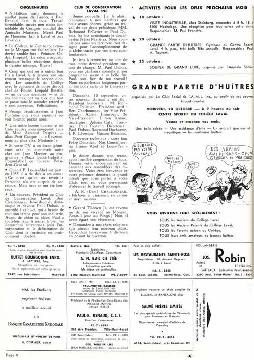 lavallois - sept. 1961-8