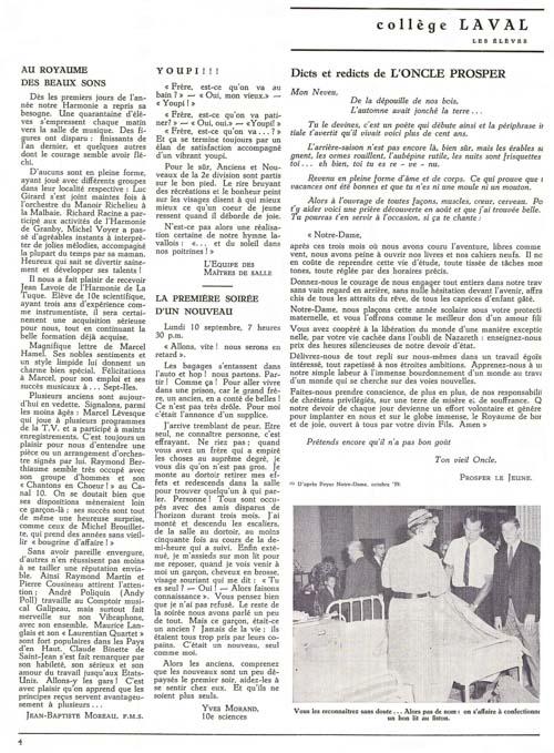 lavallois - sept. 1962-4