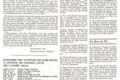 lavallois - sept. 1962-5