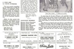 lavallois - sept. 1962-6
