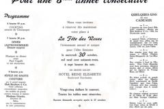 lavallois - sept. 1963-1
