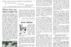 lavallois - sept. 1963-5