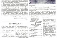lavallois - sept. 1963-6
