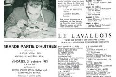 lavallois - sept. 1963-7