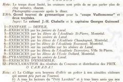 petit-lavalois-avril-1924-2
