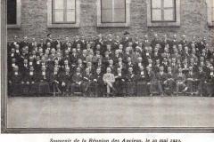 petit-lavalois-avril-1924-3