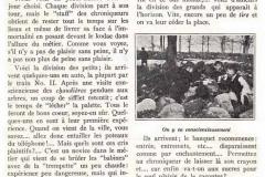 petit-lavalois-avril-1924-5