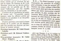 petit-lavalois-avril-1924-6