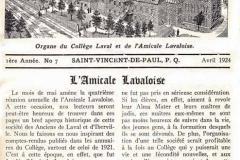 petit-lavalois-avril-1924-8