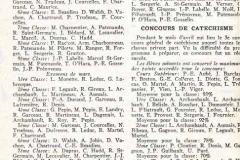 petit-lavalois-avril-1924