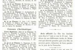 petit-lavalois-avril-1925-12