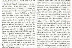 petit-lavalois-avril-1925-2