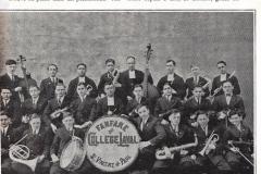 petit-lavalois-avril-1925-3