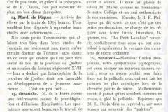 petit-lavalois-avril-1925-7