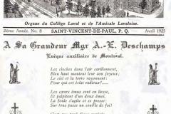 petit-lavalois-avril-1925