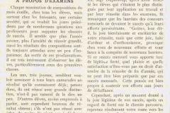 petit-lavalois-avril-1926-2