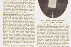 petit-lavalois-avril-1926-6