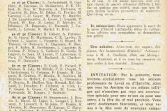 petit-lavalois-avril-1926-8