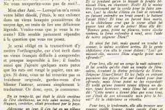 petit-lavalois-dec-1923-3