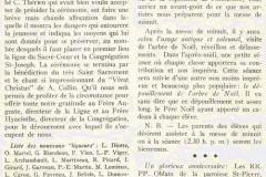 petit-lavalois-dec-1923-4