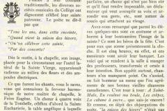 petit-lavalois-dec-1923-7