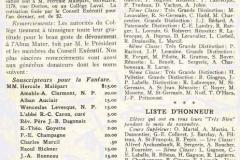 petit-lavalois-dec-1923-8